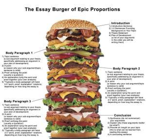 8c79a-hamburgerbig_1